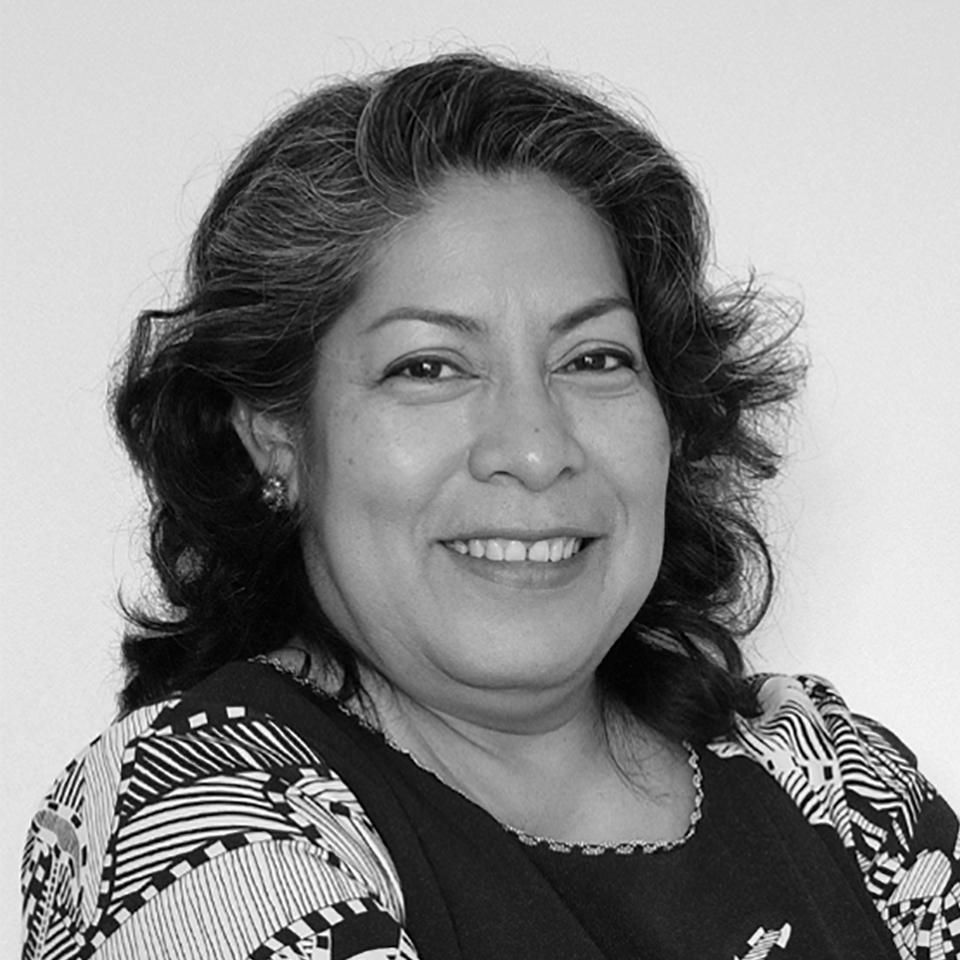 Verónica González Acevedo